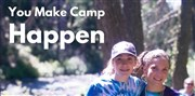 Give the Gift of Camp to Someone You Love